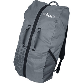 Beal Combi Sack 45L grey